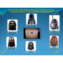 Bolsa Aspiradora Electrolux Airmax, Jetmaxx, Green, Clasic