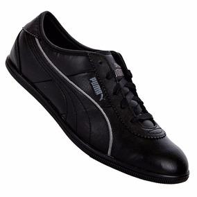 Zapatillas Para Dama Puma, Talla 36; Obsequio, S/, 220,00