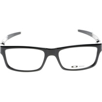 Gafas Oftalmológicas Oakley Men