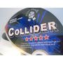 Raquete Collider Giant Dragon 2 Tenis De Mesa 5 * Ping Pong
