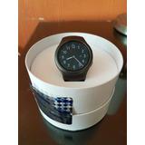 Smartwatch Samsung Gear S2
