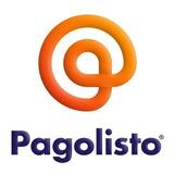 Pagolisto: Sistema De Recargas