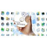 Drivers De Net G1,g2,g3,g4,g5 Y Para Windows Xp, 7, 8 Y 10