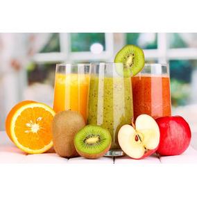 Alimentação Saudável Curso Nutrição
