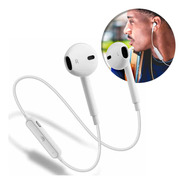 Auriculares Bluetooth 4.1 In Ear Ggbls6 Estereo Ios Android