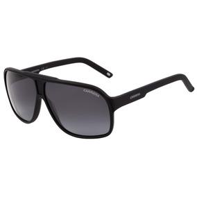 Óculos Carrera Grand Prix 2 Réplica De Sol - Óculos no Mercado Livre ... 4e44e6a038