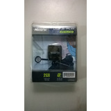 Reproductor Mp3 Con Pantalla Lcd