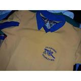 Camiseta Chomba Retro Arsenal Fa Cup Inglaterra 1979