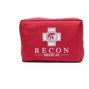 Recon Medical - Primeiros Socorros Kit C/ 6 Itens Importado
