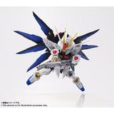 Nx Edge Style Gundam Strike Freedom Envio Gratis Navidad