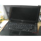 Dell Vostro 3300 Core I5 Refacciones