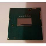 I5 4200m Para Laptop