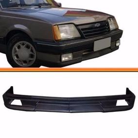 Saia / Spoiller Diateiro Monza 83/90 P/ Farol Milha