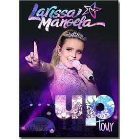 fce13f3dae454 Mecha Larissa Manoela - Brinquedos e Hobbies no Mercado Livre Brasil