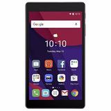 Tablet Alcatel Pixi 4 9003x Wi Fi 3g 16gb Tela 7 5mp 2mp 6.0