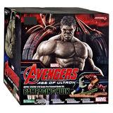 Marvel Kotobukiya Avengers Hulk Age Of Ultron Sellado