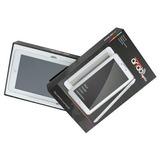 Teléfono Tablet Artab Mobile 3g Celular Liberada Doble Sim
