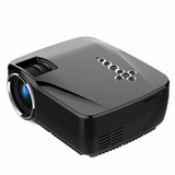 Proyector Gp70up Lcd Ful Hd Android Wifi Led Multimedia Con