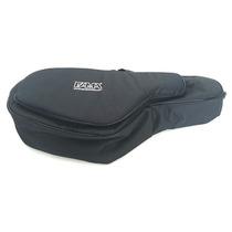 Capa Bag Para Sax Alto Luxo