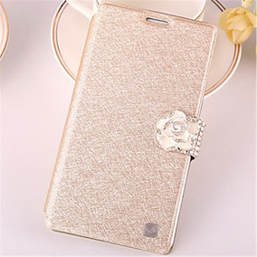 Funda Galaxy Note 2/3/4/note Edge/not 03990621