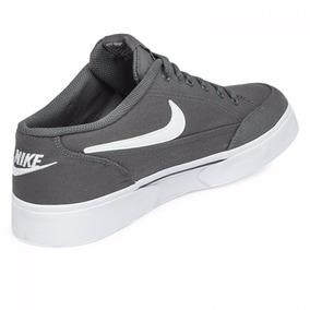 Zapatilla GTS'16 TXT Gris Nike QC4zj