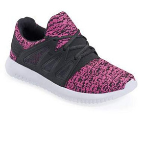 Zapatillas Deportivas Gaelle Originales Mujer Running