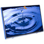 Smart Tv Ken Brown 24 Kb-24-2250 Tda Full Hd Hdmi Usb