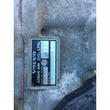 Caja Automática Aw55-51sn Volvo S60/s80/v70