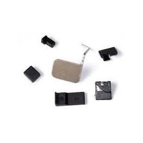 Magic Keys Switch Pro V4 (6 Piezas)