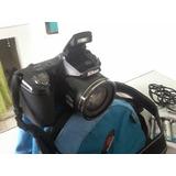 Camara Nikon Coolpix L820, 30 Zoom 16 Mpxl
