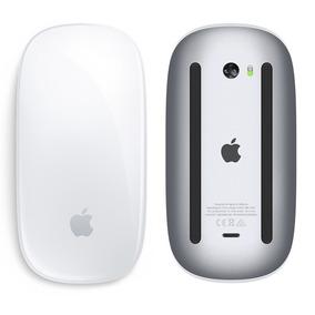 Apple Magic Mouse 2 Recarregável Original Mla02 P. Entrega