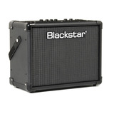 Amplificador De Guitarra Electrica Blackstar Id:core 20