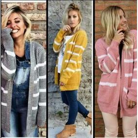 y Abrigos Mujer en de Saquitos Mujer Nuevos Chalecos Sweaters fqrRSIPHq