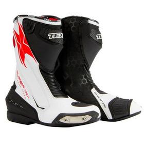 Bota Texx Masculina Sport Super Tech