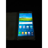 Samsung S5 Libre (leer Descripcion)