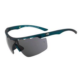 d5f8758e09b56 Oculos Mormaii Athlon Iv - Óculos De Sol no Mercado Livre Brasil
