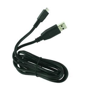 Cable Usb Blackberry Microusb Q5 Q10 Q20 Z3 Z10 Z30