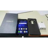 Smarthphone Asus Z017d