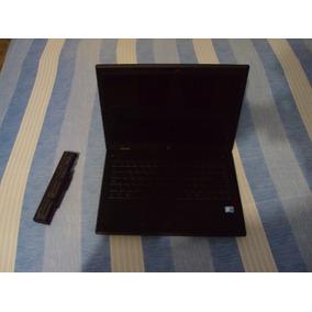 Subasto Lapto Para Reparar No Prende