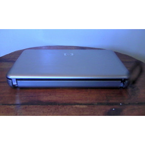 Mini Laptop Hp 2133