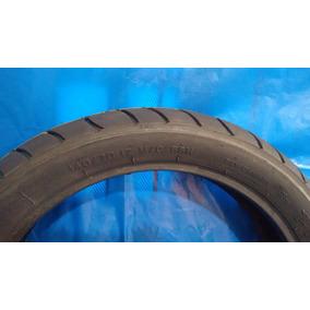 Pneu 140/70 17 Remold Com Estrutura Pirelli Cb300 Fazer Cbx