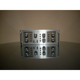 Preamplificador Phase Linear 4000 Series Two -