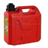 Galão De Combustível 5 Litros