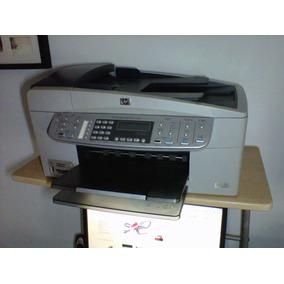 Hp Impresora Hp Officejet 6310. Para Reparar O Repuestos.