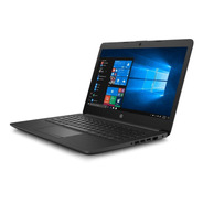 Notebook Hp 240 G7 Celeron N4100 14 4gb 500gb Windows 10