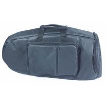 Capa Bag Bombardino 4 Pisto Extra Luxo R1196
