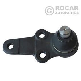 Rotula Inferior Ford Ka 2001 2002 2003 2004 2005 Ctk