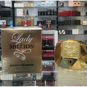 Perfumes Dama Y Caballero Original Ch Perry Ellis Tous Paco