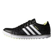 Kaddygolf Zapatillas Mujer Adidas Adicross Iv Nueva Negra