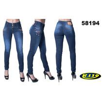 Calça Jeans Ri19 Promoção De 139,00 Por 109,00